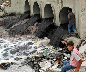 İnsanların Faaliyetleri Sonucu Oluşan Çevre Sorunları Nelerdir