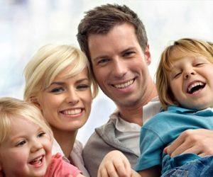 Babalar Gününün Tarihçesi (Babalar Günü Nasıl Ortaya Çıktı?)