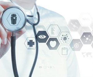 Sağlık Hizmetleri Nedir Kaça Ayrılır