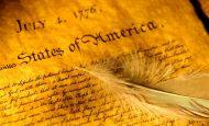 Amerikan Bağımsızlık Bildirgesi Nedir