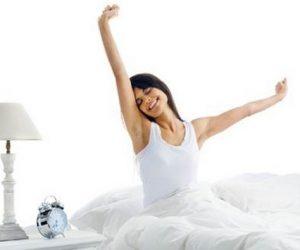 Erken Kalkmanın Faydaları Nelerdir