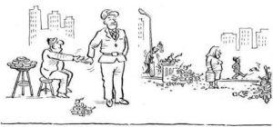 etik davranışlar