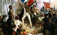 Fransız İhtilalinin Günümüz Hayatına Etkisi