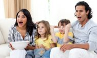 İnsan Hayatında Aile Ortamının Önemi Nedir