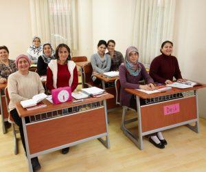 Bir Toplumda Kadınların Yeterli Eğitim Almamasının Topluma Etkileri Nelerdir