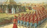 17. Yüzyıl Islahatlarında İstikrar Sağlanamamasının Sebepleri