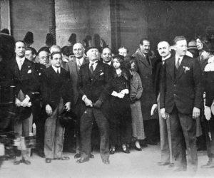 Lozan Antlaşmasına Göre Azınlıkların Hakları Nasıl Belirlenmiştir