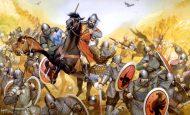 Pasinler ve Malazgirt Savaşlarının Türk Tarihi Açısından Önemi
