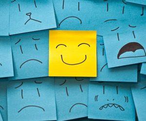 Mutluluk İle İlgili Kompozisyon
