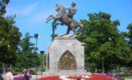 Atatürk'ün Samsun'a Çıkışının Önemi Nedir
