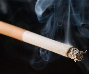 Sigaranın Zararları İle İlgili Kompozisyon