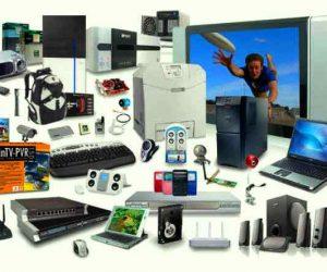 Teknolojik Ürünlerin Çevremizde Yarattığı Olumlu ve Olumsuz Etkiler Nelerdir