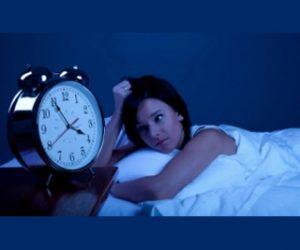 Gözüne Uyku Girmemek İle İlgili Cümleler