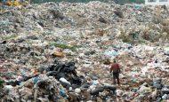 Hava Toprak ve Su Kirliliğini Önlemek İçin Neler Yapabiliriz