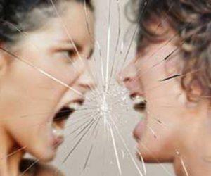 Öfkeyle Kalkan Zararla Oturur Atasözü İle İlgili Kompozisyon