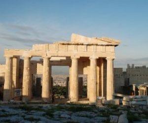 Kültürel ve Doğal Mirasımızın Korunması Neden Önemlidir