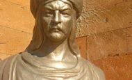 Asya Hun Devletinin Türk Tarihi Açısından Önemi Nedir