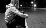 Bütün İhtiyaçlarımızı Neden Tek Başımıza Karşılayamayız