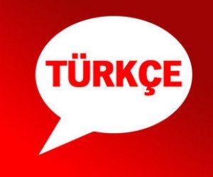 Türkçe'yi Doğru Kullanmak İçin Neler Yapabiliriz
