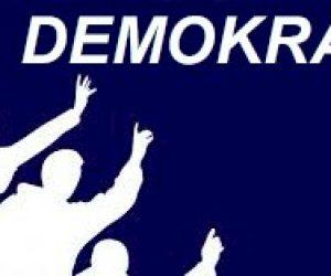 İnsanlar Arasında Demokrasi Anlayışının Giderek Gelişmesi Ülke Yönetimlerini Nasıl Etkilemiştir
