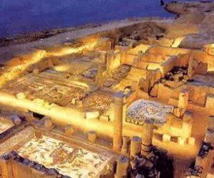 Tarihsel ve Kültürel Mirasa Karşı Duyarlı Olmak ve Onu Korumak Gereklidir Sözünü Açıklayınız