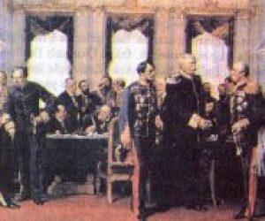 Bükreş Antlaşmasının Maddeleri
