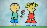 Affetmek Niçin Önemlidir