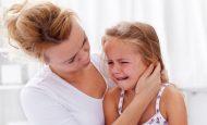 Çocuk Eğitiminde Çevre mi Aile mi Etkilidir
