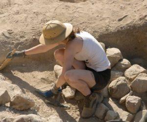 Arkeoloji Alanındaki Çalışmalar ve Bulgular Toplum Hayatını Nasıl Etkiler