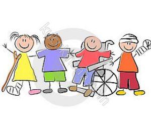 Ortopedik Engellilerin Karşılaştığı Sorunlar ve Çözüm Önerileri