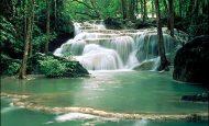 Yeraltı ve Yerüstü Su Kaynaklarını Korumak İçin Neler Yapmalıyız