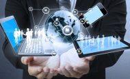 Bilimsel ve Teknolojik Gelişmeler Gelecekteki Yaşamımızı Nasıl Etkileyecektir