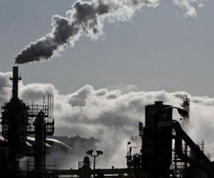 Hava Kirliliğini Oluşturan Nedenler Nelerdir