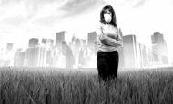 Artan Hava Kirliliği İle Teknolojik Gelişmeler Arasındaki İlişki
