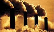 Hava Kirliliğine Neden Olan Gazlar ve Zararları