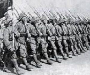 Birinci Dünya Savaşının Osmanlı Devleti Açısından Sonuçları