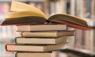5. Sınıf Ders ve Çalışma Kitabı Cevapları