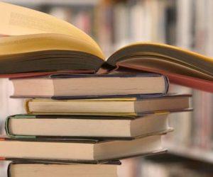 Kitaplar Hiç Aldatmayan Dostlardır Sözü İle Anlatılmak İstenen Nedir
