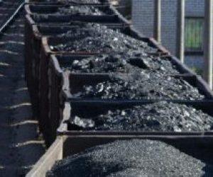 Ülkemizde Madenlerin Çıkarıldığı Yerler ve Kullanım Alanları
