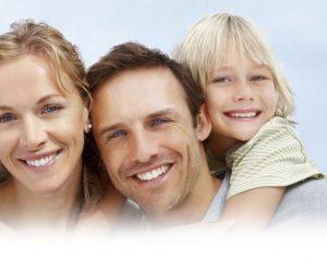 Aile Neden Toplumun Temelidir