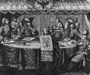 Pasarofça Antlaşması Maddeleri ve Önemi