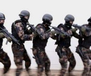 Polisin Yetkileri Nelerdir