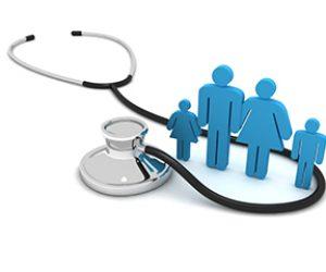 Toplum Sağlığının Kişi Sağlığı İle İlişkisi Nedir