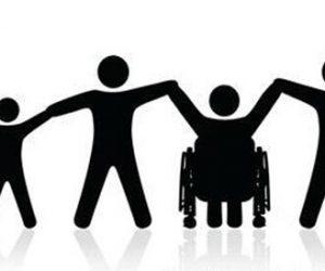Toplum Halinde Yaşayan İnsanların Hak Görev ve Sorumlulukları Nelerdir