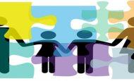 Aile İçinde Hangi Görevleri Aldınız Bu Görevleri Almak Niçin Önemlidir