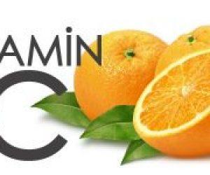 C Vitamini Eksikliğinde Ne Olur