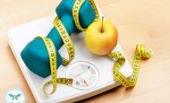 Zayıflık Sebepleri ve Beslenme Önerileri