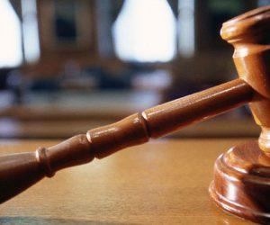 İnsanlar Hukuk Kurallarına Neden İhtiyaç Duymuştur