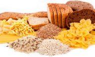 Karbonhidratlar Hakkında Bilgi