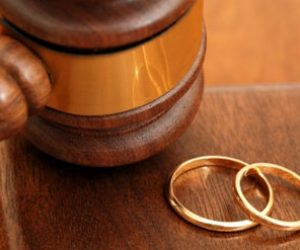 Aile Hukuku Nedir
